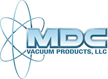 AIV Partner | MDC Vacuum Products