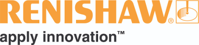 AIV Partner | Renishaw apply innovation