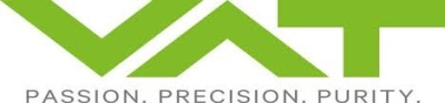 AIV Partner | Vat passion precision purity